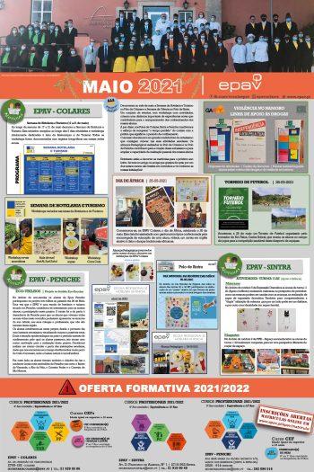 MAIO2021site