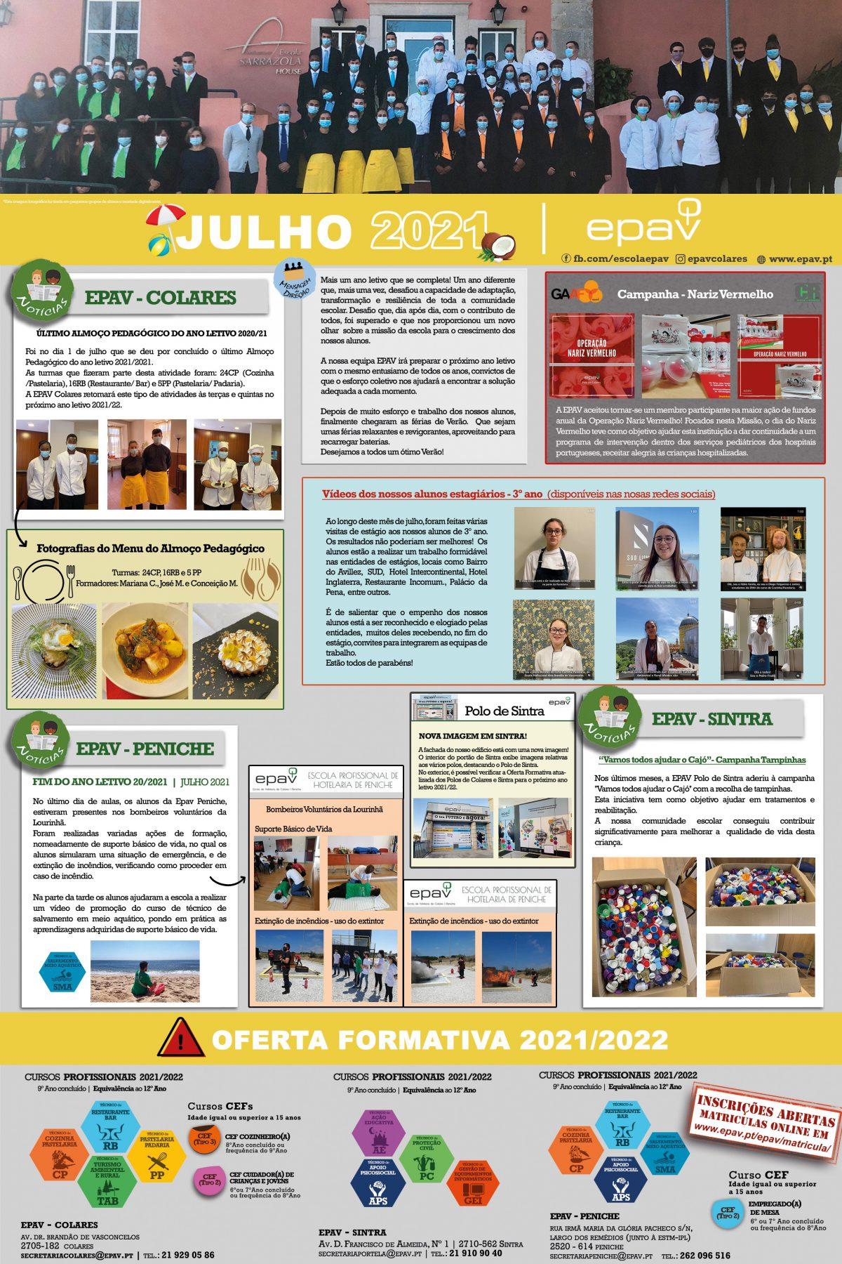 NewsletterJULHO2021